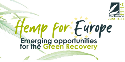 Emerging opportunities for the Green Recovery