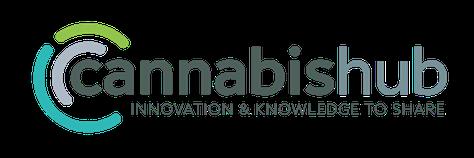 Neix el primer Cannabis Hub d'Europa