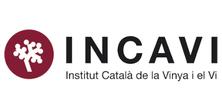 institu-catala-vinya-vit.png