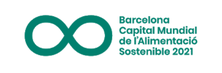 bcn-capital-alimentacio.png