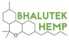 Logo Bhalutek