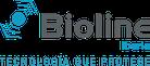 Biolineiberia