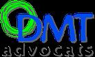 Logo DMT Advocats
