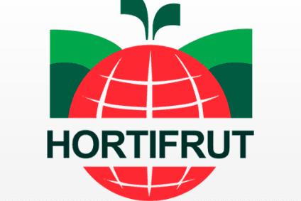hortifut.png