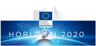 Programa Europeu Horizon 2020
