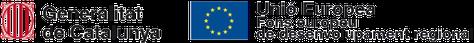 Logo Gene-UE