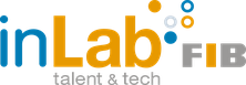 inlab-fib.png