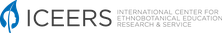 Logo ICEERS