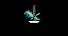 Logo Valenveras