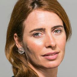 Gaby Susana