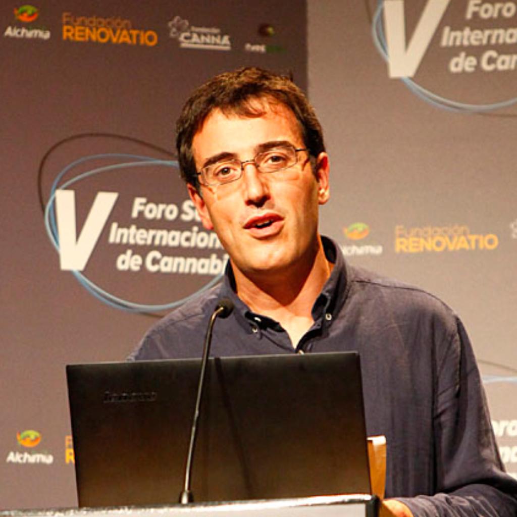 Iker Val