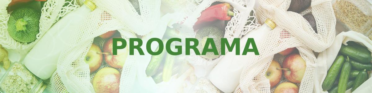 dialegs-agroalimentaris_malbaratament-programa.png