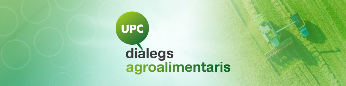 upcdialegs.jpg